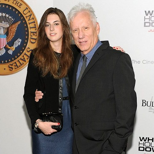 article 0 1A82087D000005DC 527 634x746 e1603207864793 20 Things You Might Not Have Known About James Woods