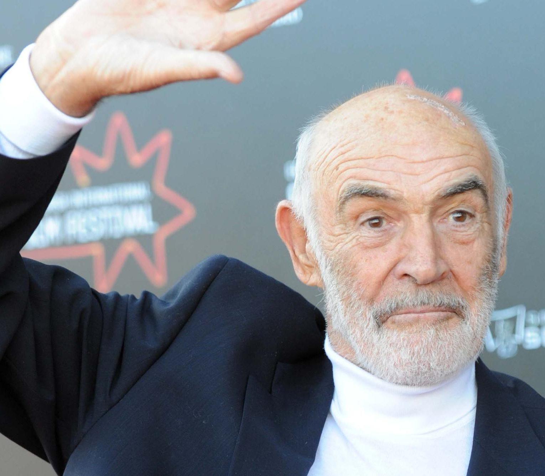 b25lY21zOjRiZWYzOTE4LTg0MjgtNDVkZS1hYzgxLTRhZjM3MWJkNzNjYjplMTJkMWEyYy04N2M3LTQ2NzUtYmUxYy1jZWU2NWM2NzkxNTk e1604327687294 20 Things You Never Knew About Sean Connery