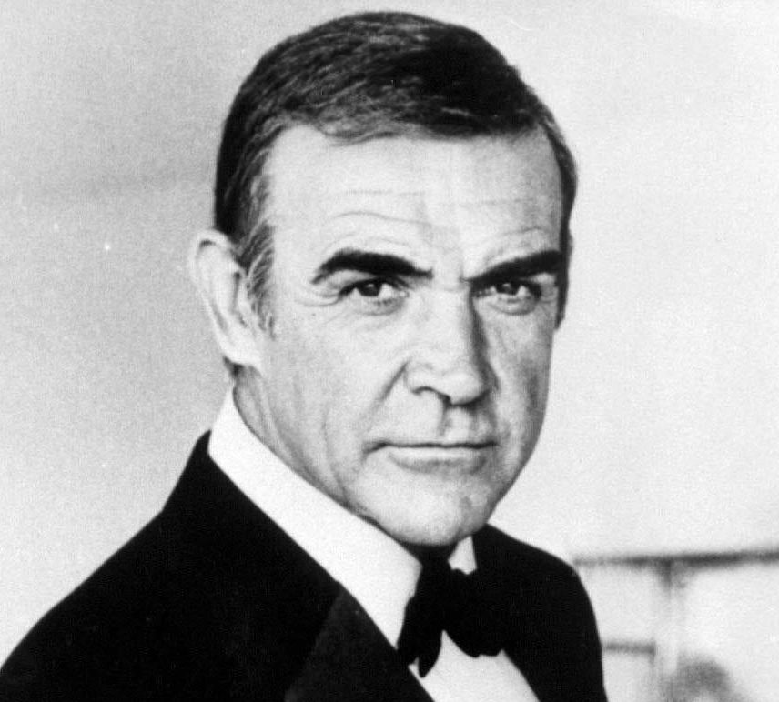 b25lY21zOjU0MjJkYmU1LWY5YmItNDY2MC1iZDBjLTc3NDBlMWY2YzIyZDo2MDRjYWJmMy0zZWE0LTQ4NTctOTAyOC03ODczZDYyMjVkMzY e1604318275314 20 Things You Never Knew About Sean Connery