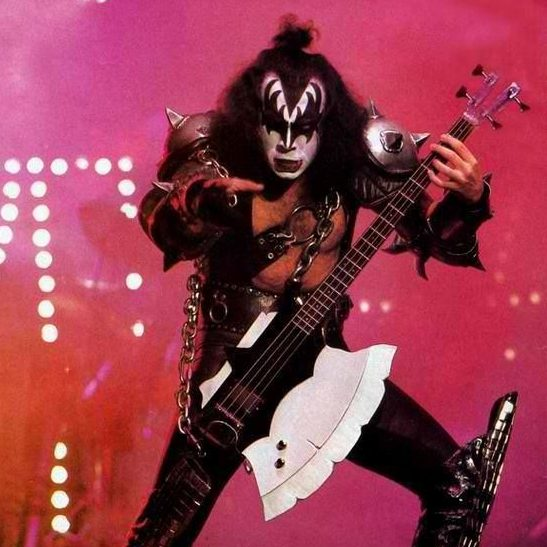 b6f4868b39ae636262f261f5fcb8e9fa e1603893761699 20 Facts About Rock Legends Van Halen That Will Make You Jump