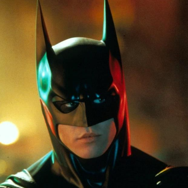 b8418f7a8aa8a4c00054bc60e8fb577f e1602680292702 20 Things You Might Not Have Realised About The 1997 Film Batman & Robin
