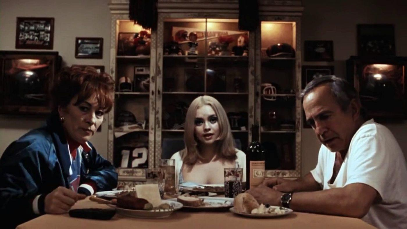 buffalo 66 10 Things You Never Knew About Anjelica Huston