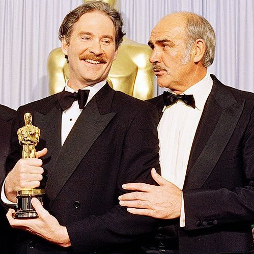 c752cea32cb40940e12c5beebfee253d e1604496475948 20 Things You Never Knew About Kevin Kline