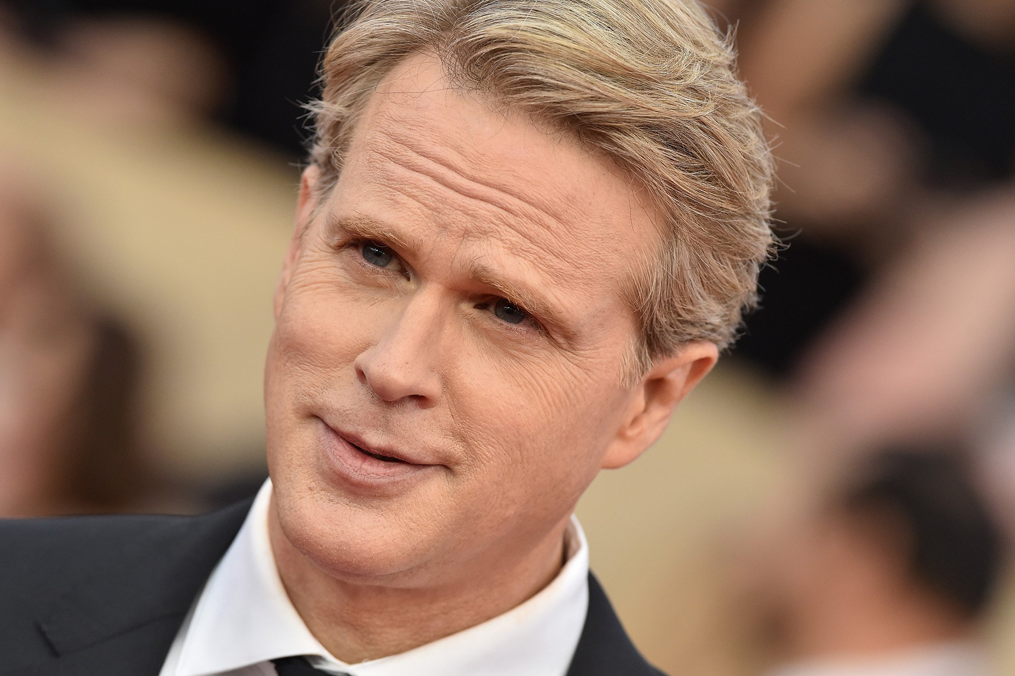 caryelwes news 10 Things You Never Knew About Cary Elwes
