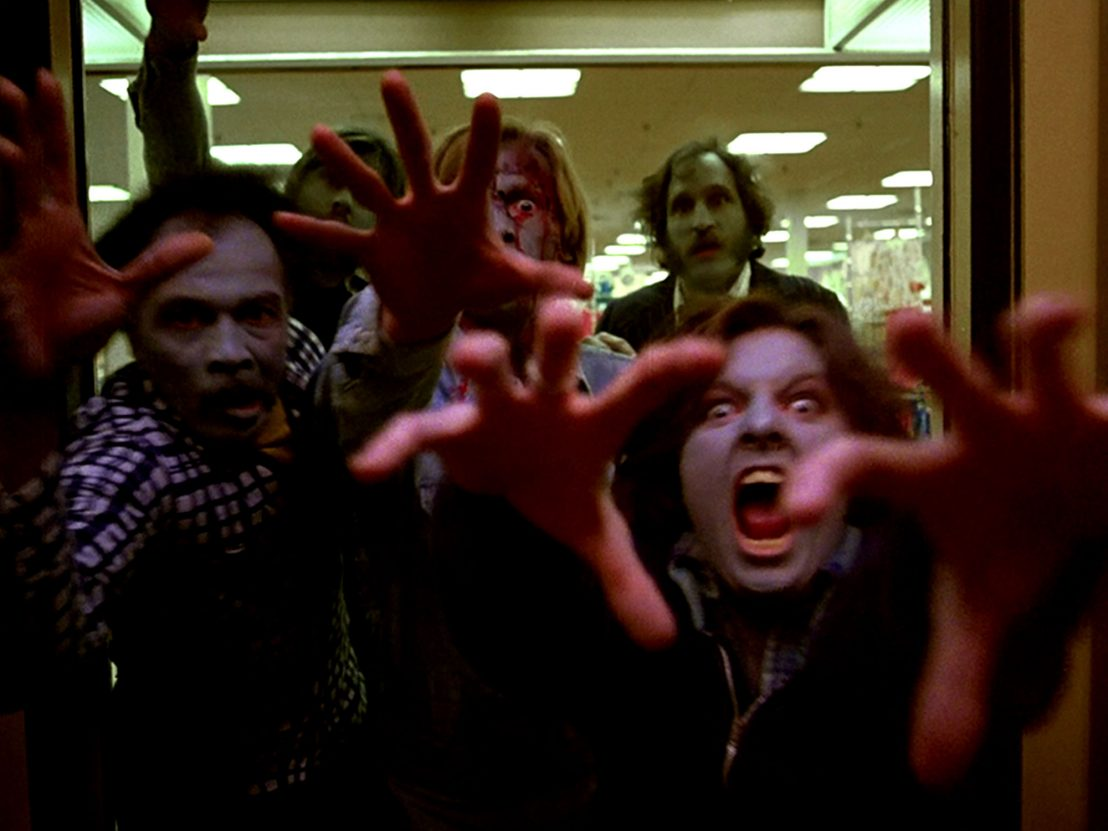 dawn of the dead 1108x0 c default 20 Movie Remakes That Were Nothing Like The Original
