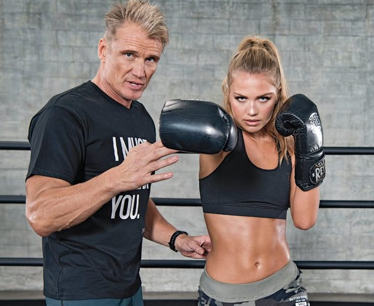 dolph lundren 1109 e1605790166478 25 Things You Probably Didn't Know About Action Movie Legend Dolph Lundgren