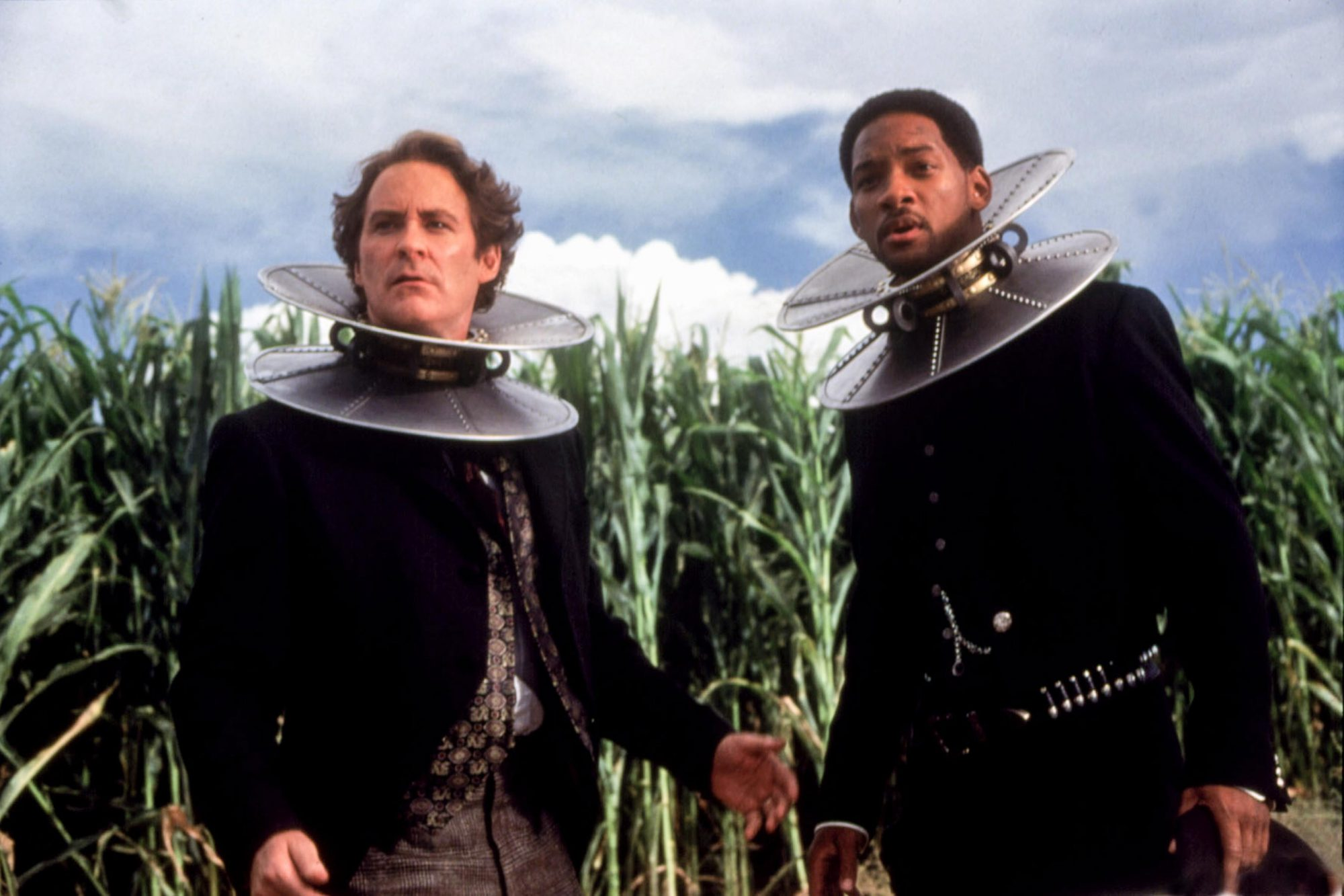 doubles 20 Things You Never Knew About Kevin Kline
