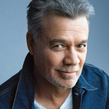 eddievanhalen500 e1602253055725 20 Things You Might Not Have Known About The Late, Great Eddie Van Halen