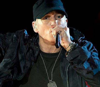 eminem 1 e1616592991207 40 Things You Probably Didn't Know About ABBA