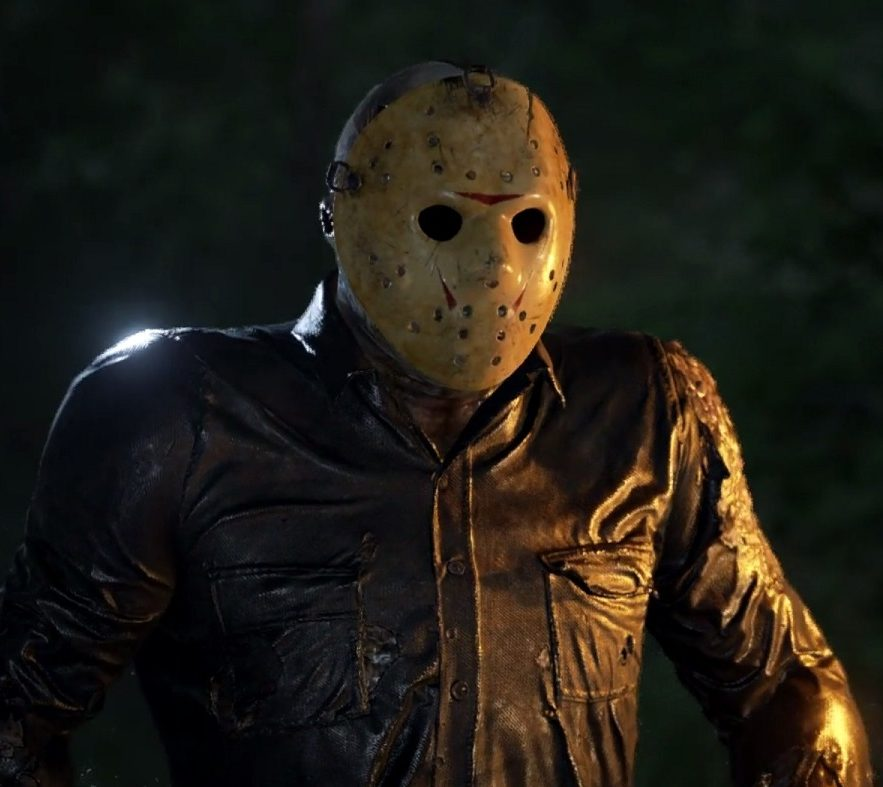 friday the 13th chronicle 1 e1604070829447 Halloween Vs. Friday The 13th: Which Is The Best Horror Movie Series?