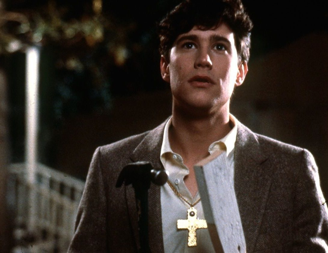 fright night 2 e1603986128986 The 10 Greatest Scary Comedies
