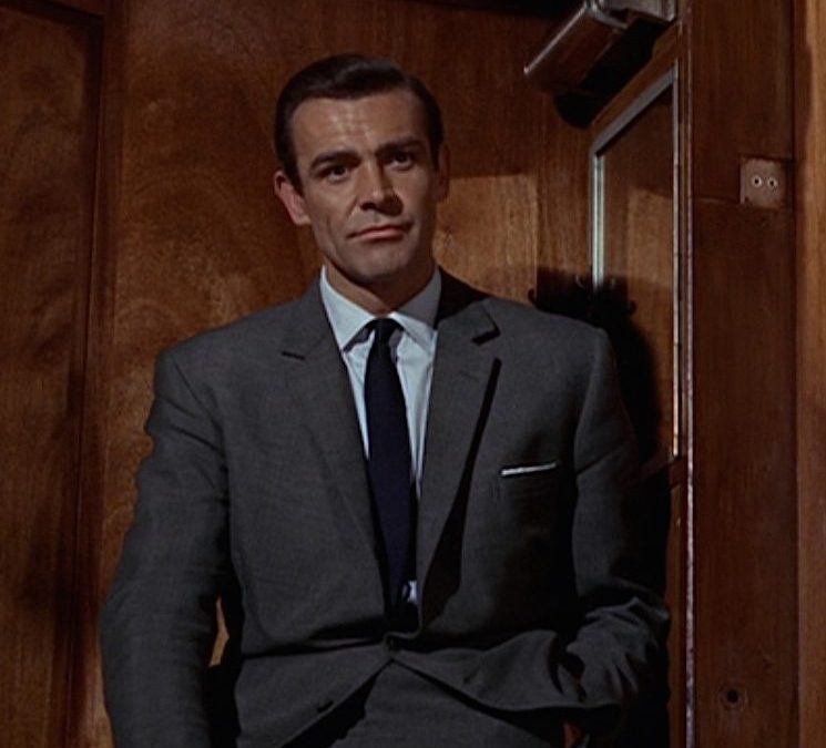 frwl8 cl1 suit1 e1604328982268 20 Things You Never Knew About Sean Connery