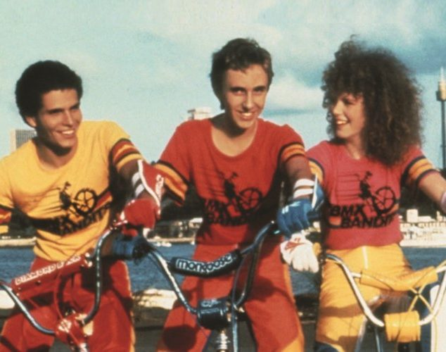 fs bmx bandits 800 e1608284553914 30 Films From The 80s That Are So Bad They're Actually Good