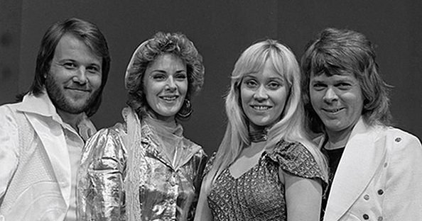 g1 AVRO e1616591253552 40 Things You Probably Didn't Know About ABBA