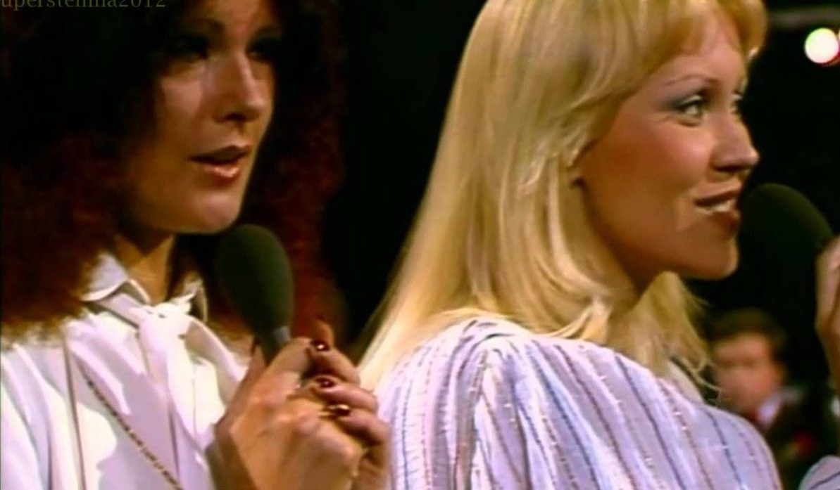 gen 6 e1605106348331 40 Things You Probably Didn't Know About ABBA
