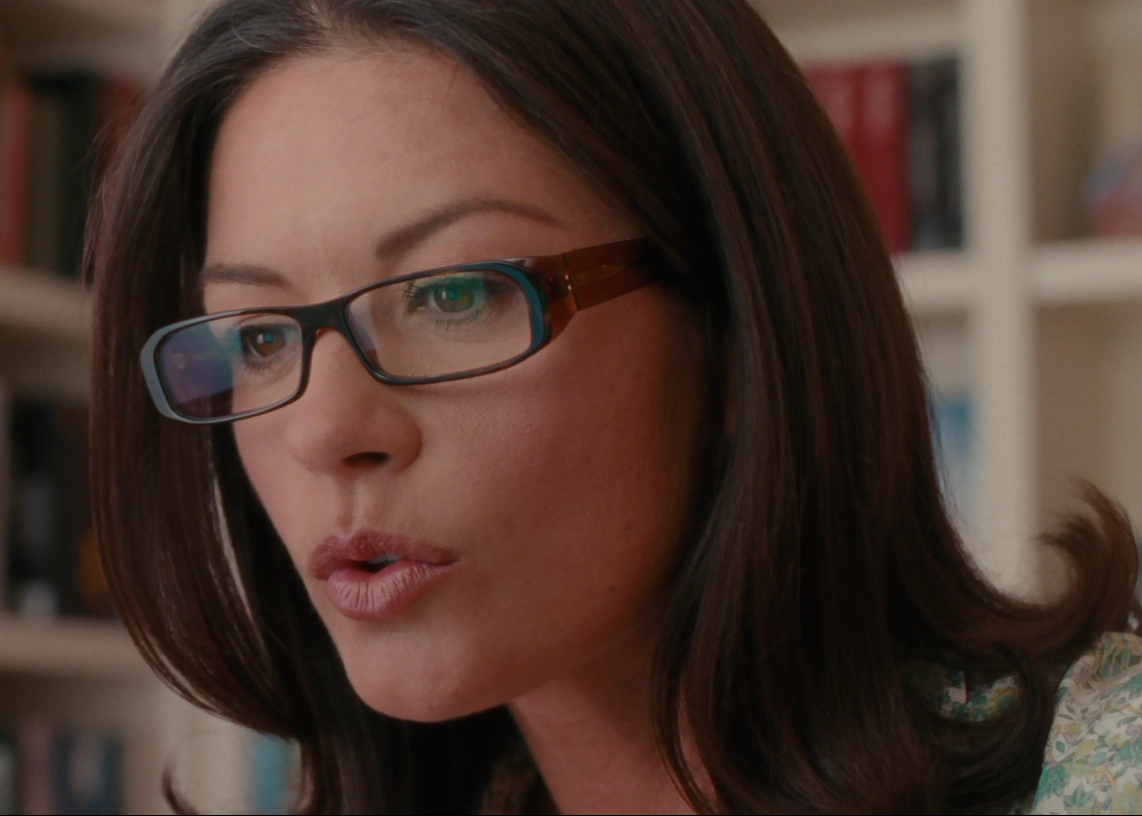 gen1 e1603184061650 20 Things You Never Knew About Catherine Zeta-Jones