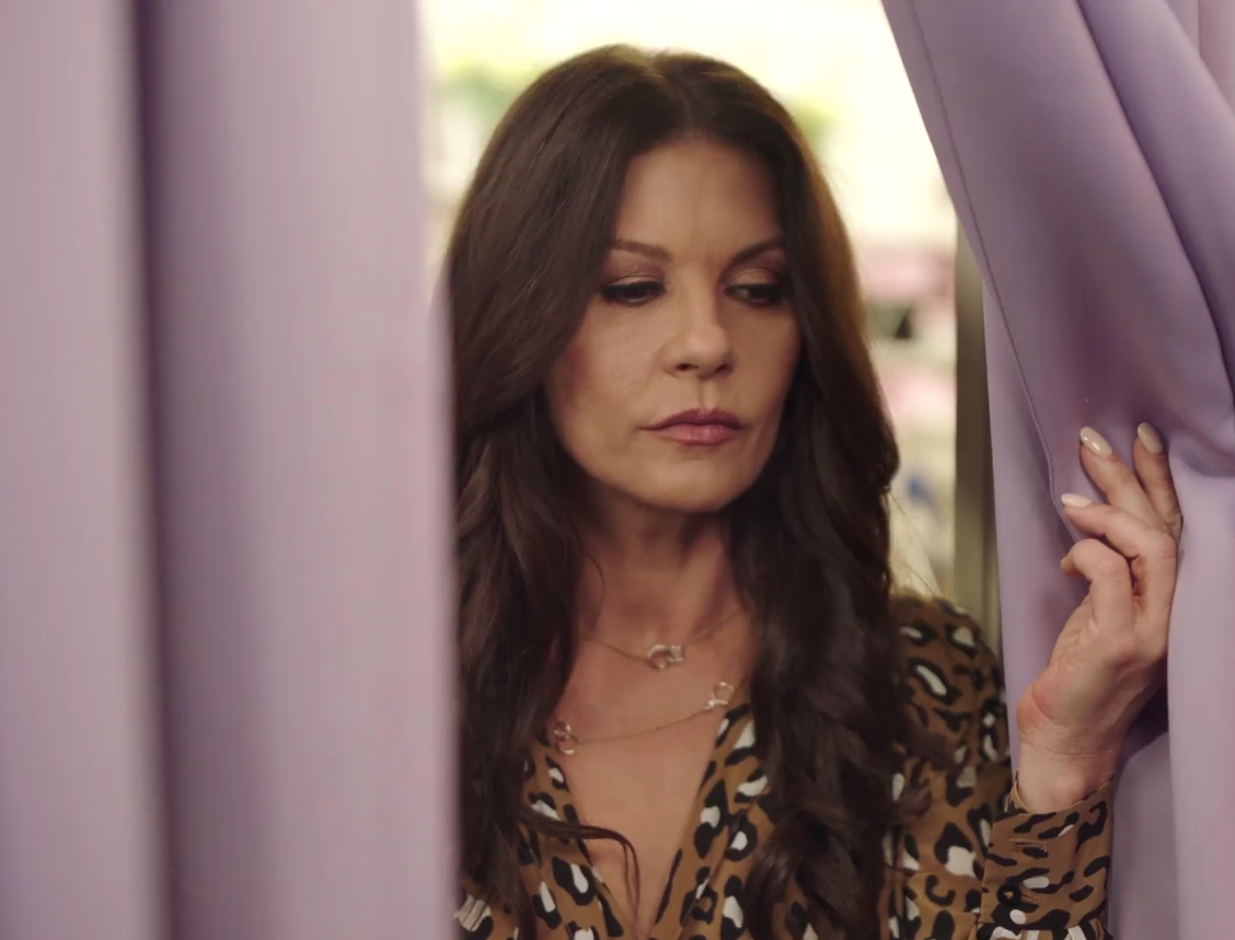 gen12 20 Things You Never Knew About Catherine Zeta-Jones