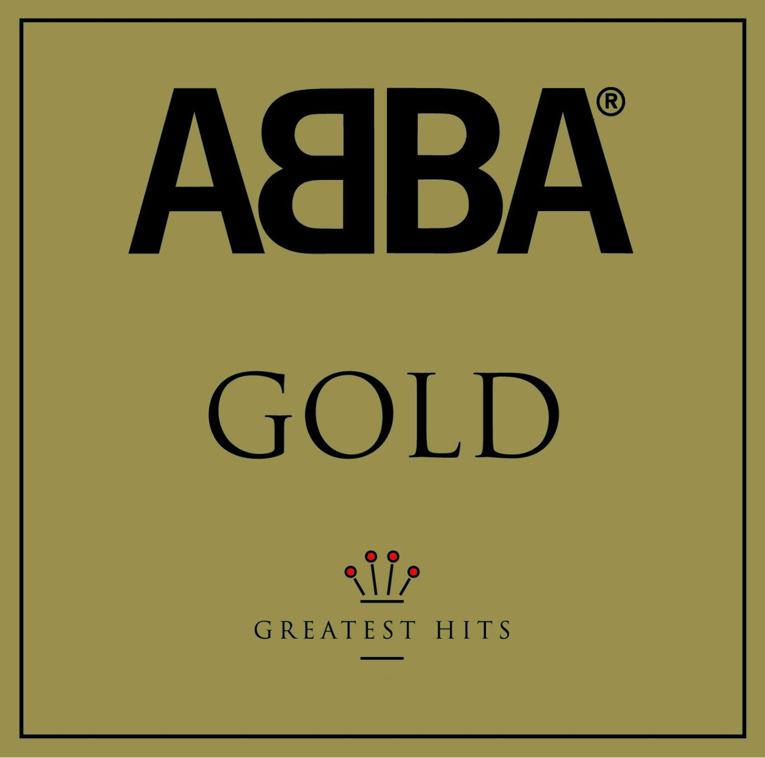 gold 40 Things You Probably Didn't Know About ABBA