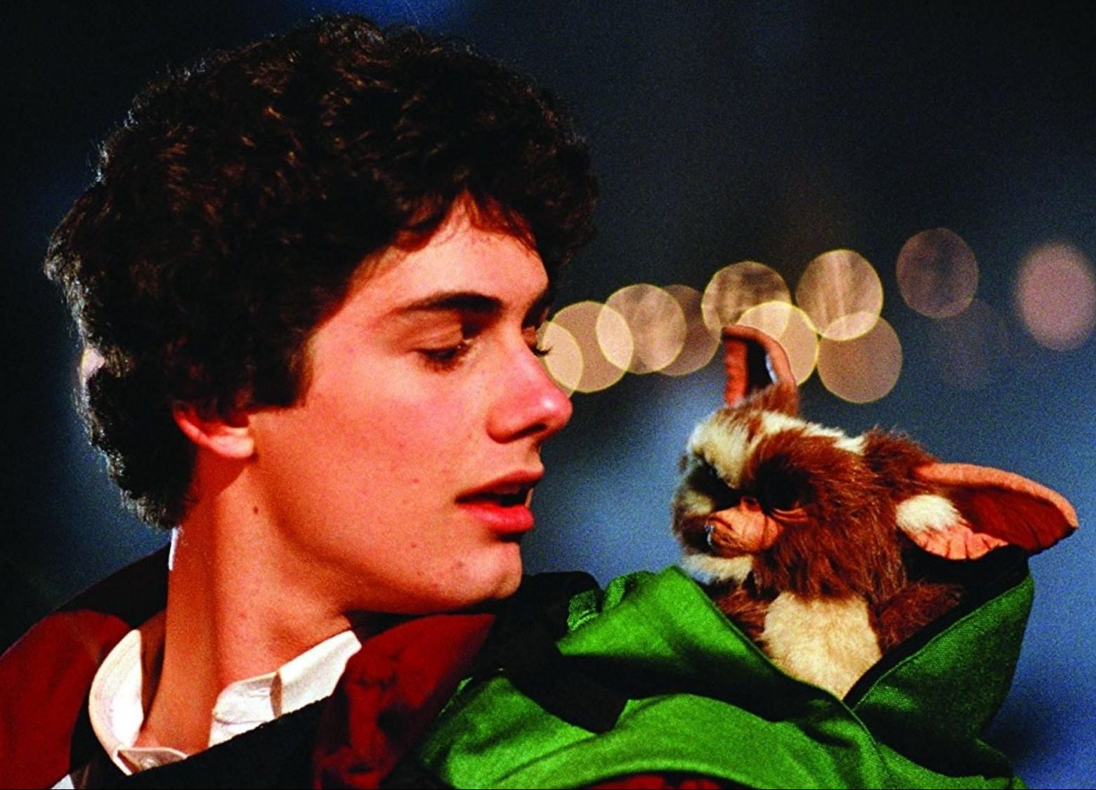 gremlins e1603891424148 The 10 Greatest Scary Comedies