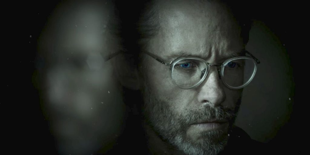 guy pearce the innocents 10 Things You Never Knew About Guy Pearce