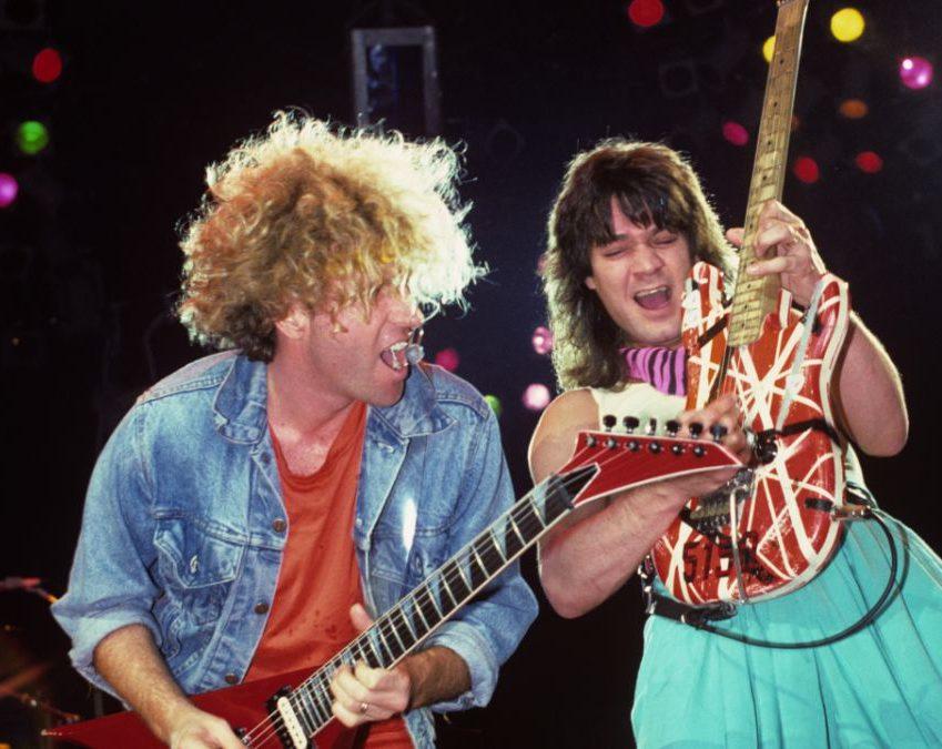 hBK5SCgHjTsRxbWkx9mWvk 1200 80 e1604914658278 20 Facts About Rock Legends Van Halen That Will Make You Jump