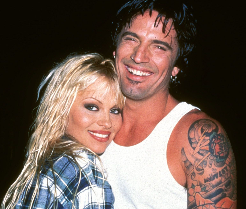 image 14 e1603791401713 10 Crazy Facts About Mötley Crüe