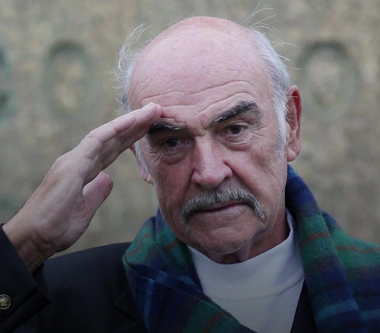 image 4 1 e1604328605299 20 Things You Never Knew About Sean Connery
