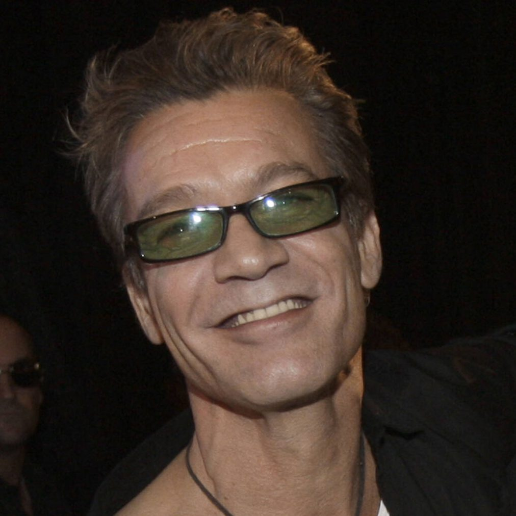 imengine.prod .srp .navigacloud e1602254333958 20 Things You Might Not Have Known About The Late, Great Eddie Van Halen