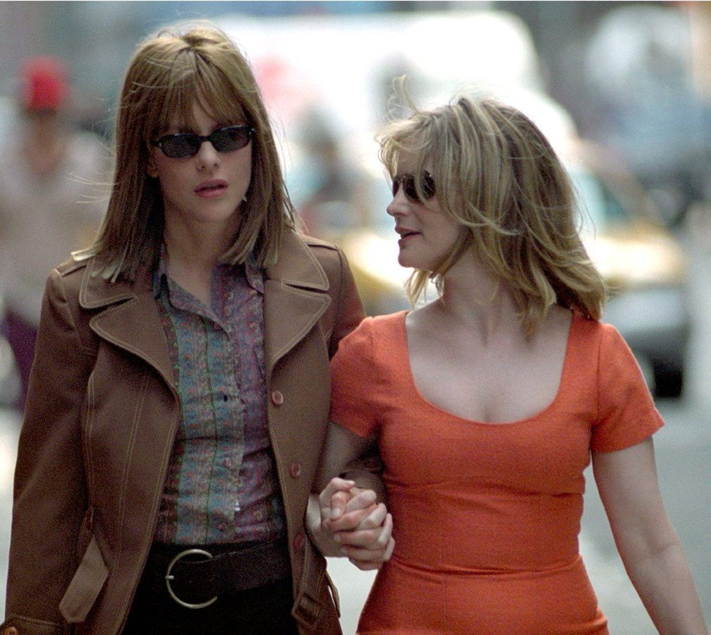 in the cut e1602155595123 20 Things You Never Knew About Meg Ryan