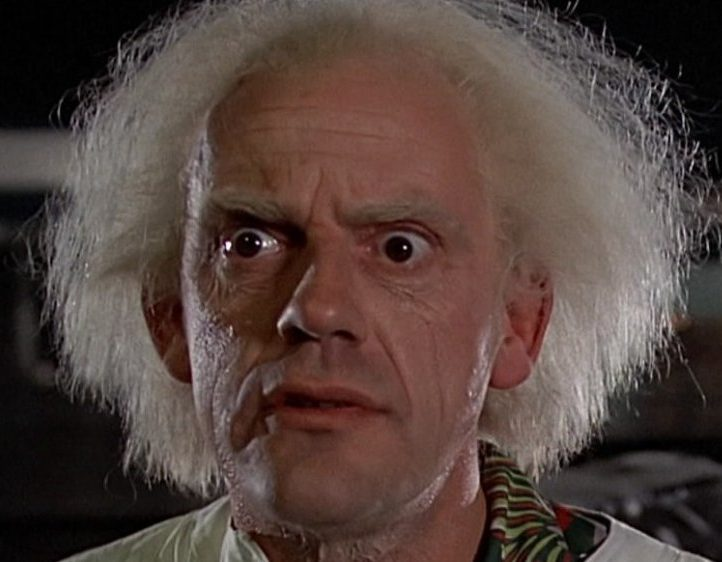 intro 1597251766 e1604055743898 20 Things You Never Knew About Christopher Lloyd