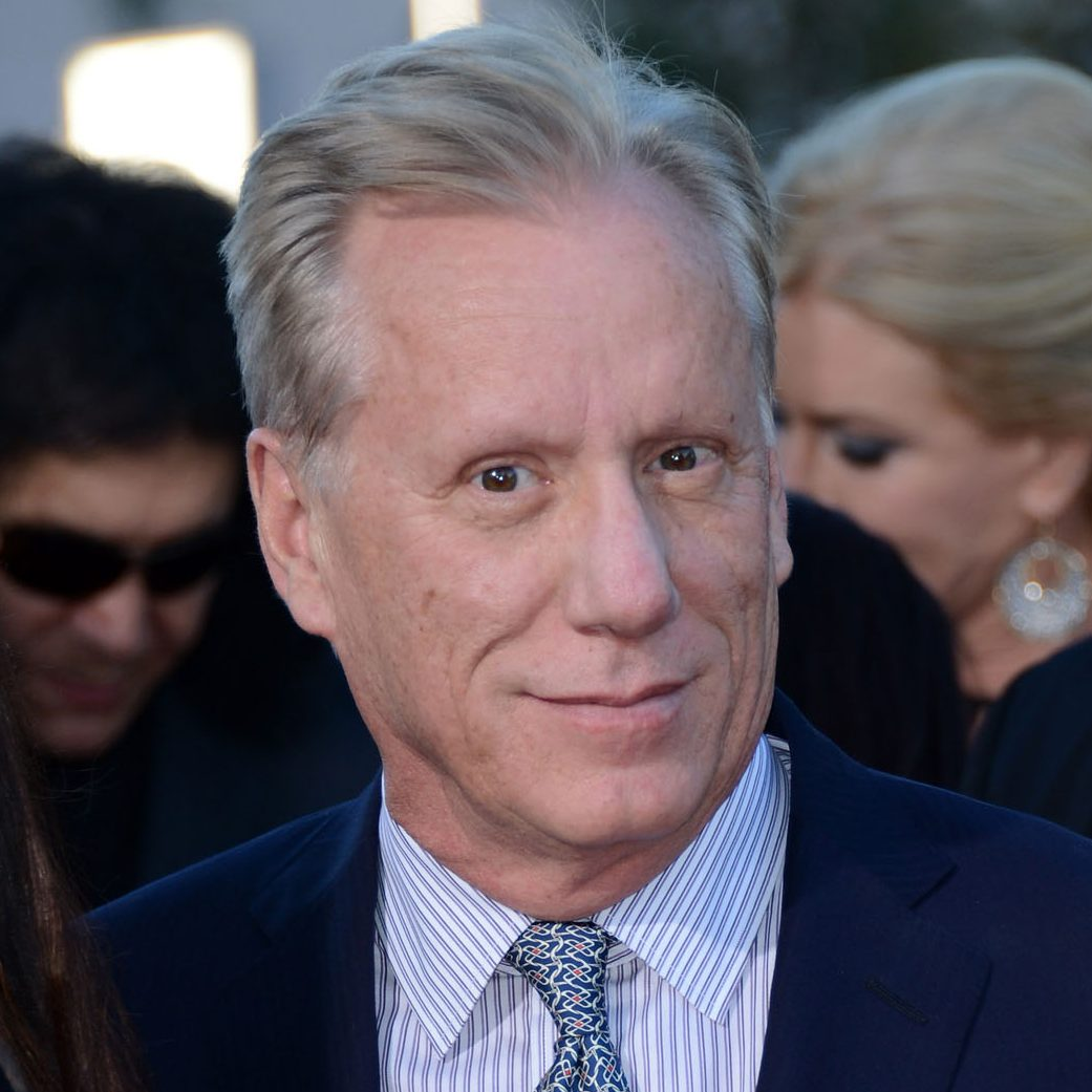 james woods a p e1603279284780 20 Things You Might Not Have Known About James Woods