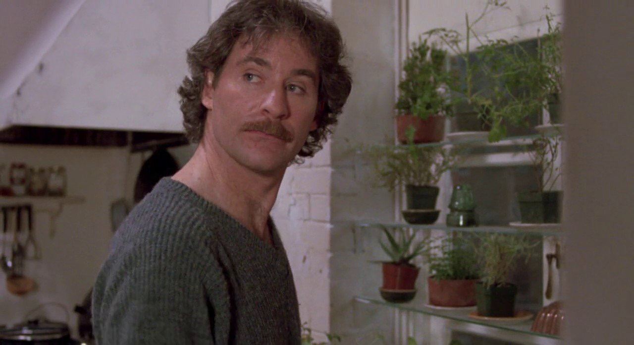 january 20 Things You Never Knew About Kevin Kline