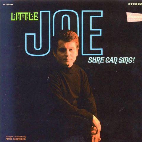 joe pesci music 1574875252 20 Facts You Never Knew About Joe Pesci