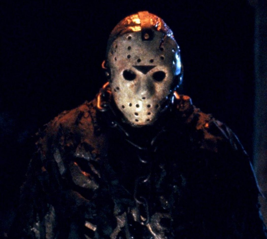 kane hodder jason friday 13th e1604070623309 Halloween Vs. Friday The 13th: Which Is The Best Horror Movie Series?