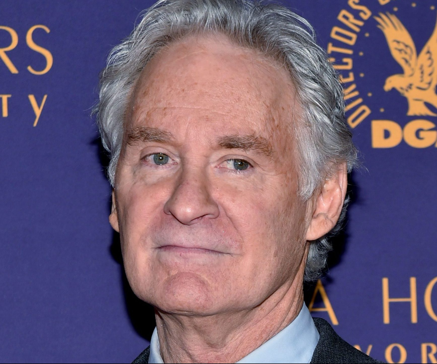 kevin kline e1564671567767 scaled e1604499100657 20 Things You Never Knew About Kevin Kline