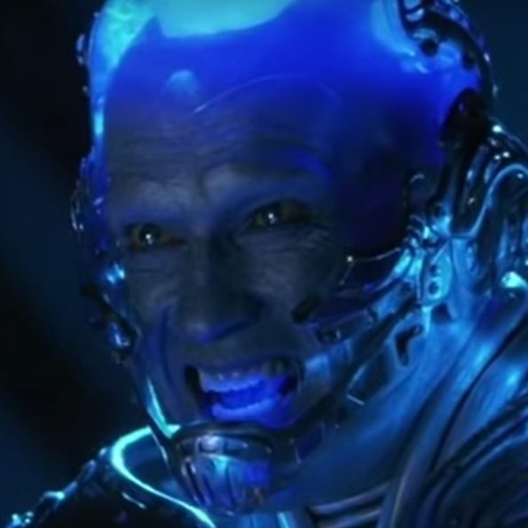 kick some ice mr freeze e1602686993137 20 Things You Might Not Have Realised About The 1997 Film Batman & Robin