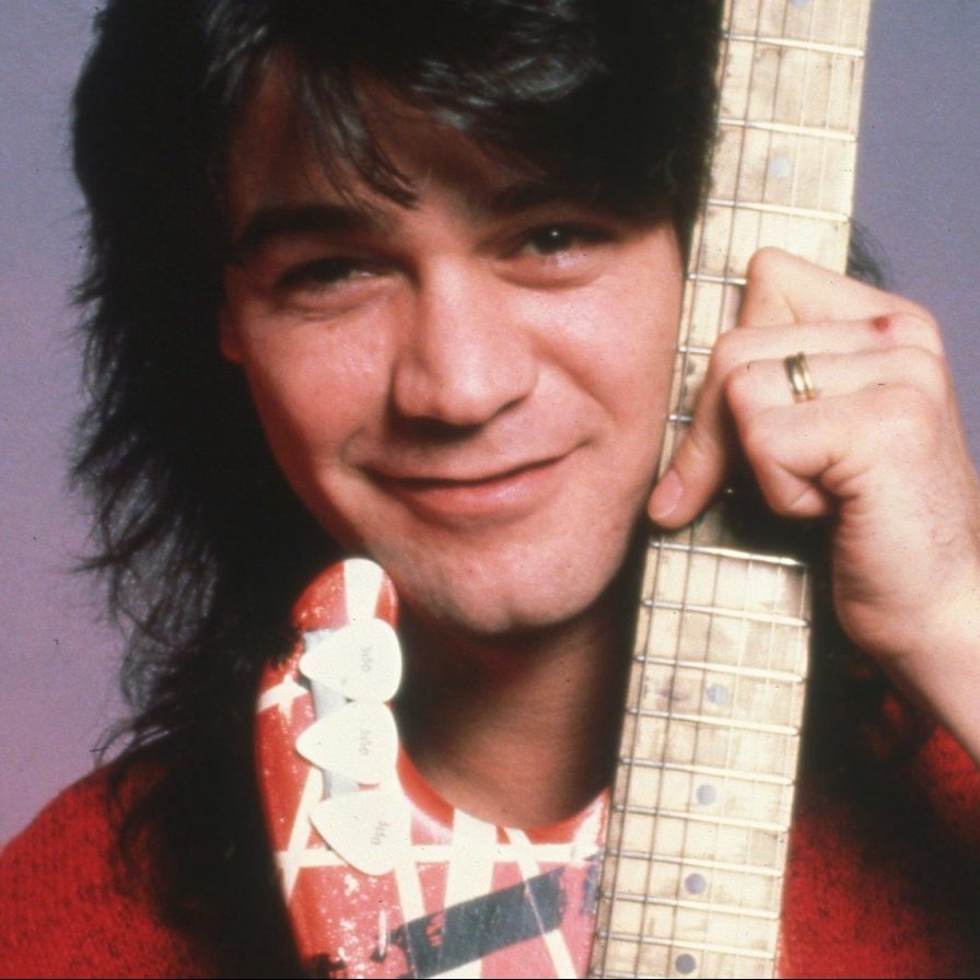l intro 1602086465 e1602500679164 20 Things You Might Not Have Known About The Late, Great Eddie Van Halen