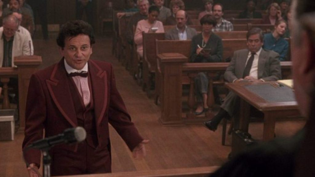 large my cousin vinny blu ray11 e1489693291177 1280x720 1 20 Facts You Never Knew About Joe Pesci