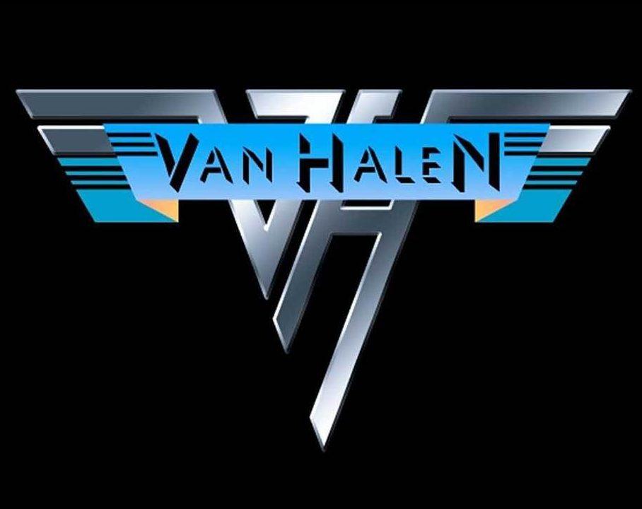 mU8yVaQRapfDoE34GL8deX e1604666043665 20 Facts About Rock Legends Van Halen That Will Make You Jump