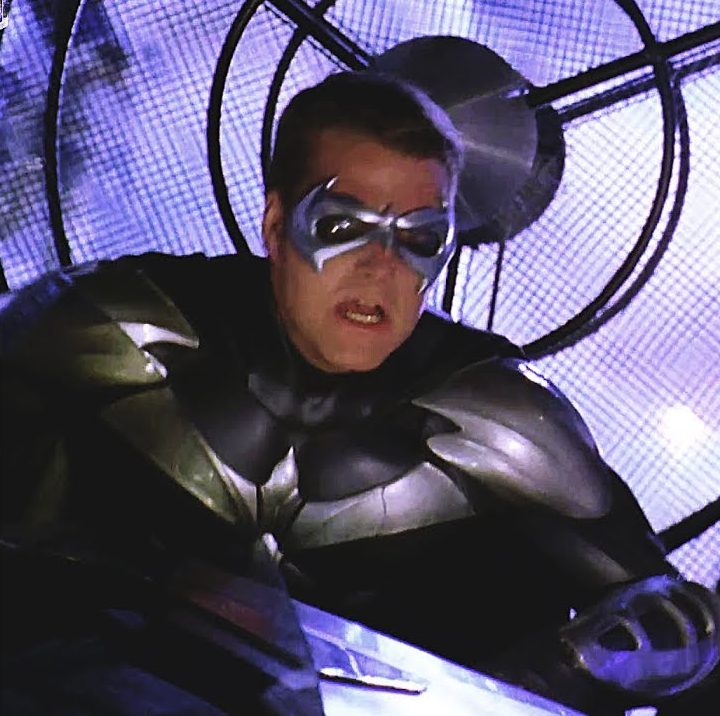 maxresdefault 1 1 e1602679659473 20 Things You Might Not Have Realised About The 1997 Film Batman & Robin