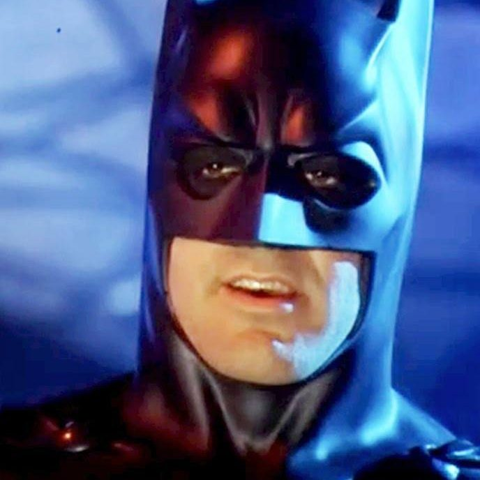 maxresdefault 1 2 e1602686414634 20 Things You Might Not Have Realised About The 1997 Film Batman & Robin