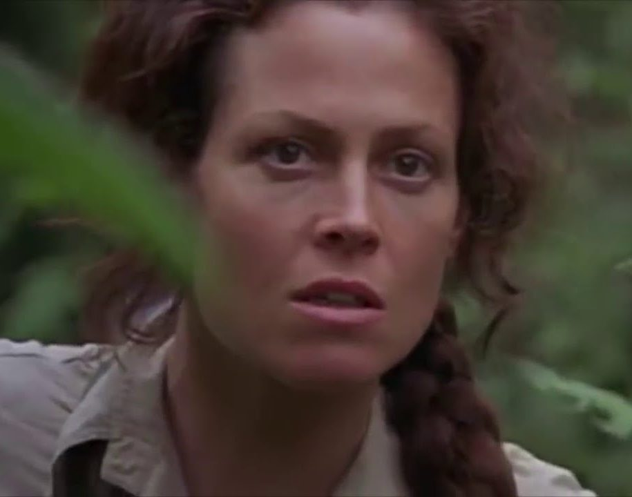 maxresdefault 153 e1609770580939 20 Things You Probably Didn't Know About Sigourney Weaver