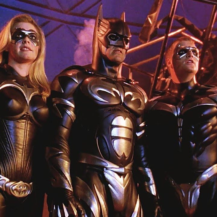 maxresdefault 2 1 e1602679535732 20 Things You Might Not Have Realised About The 1997 Film Batman & Robin