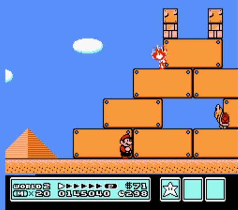 maxresdefault 40 e1603986438283 30 Video Game Urban Legends: Are They True Or False?