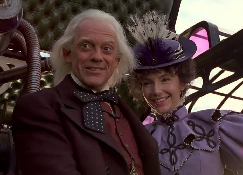 maxresdefault 47 e1604058932937 20 Things You Never Knew About Christopher Lloyd