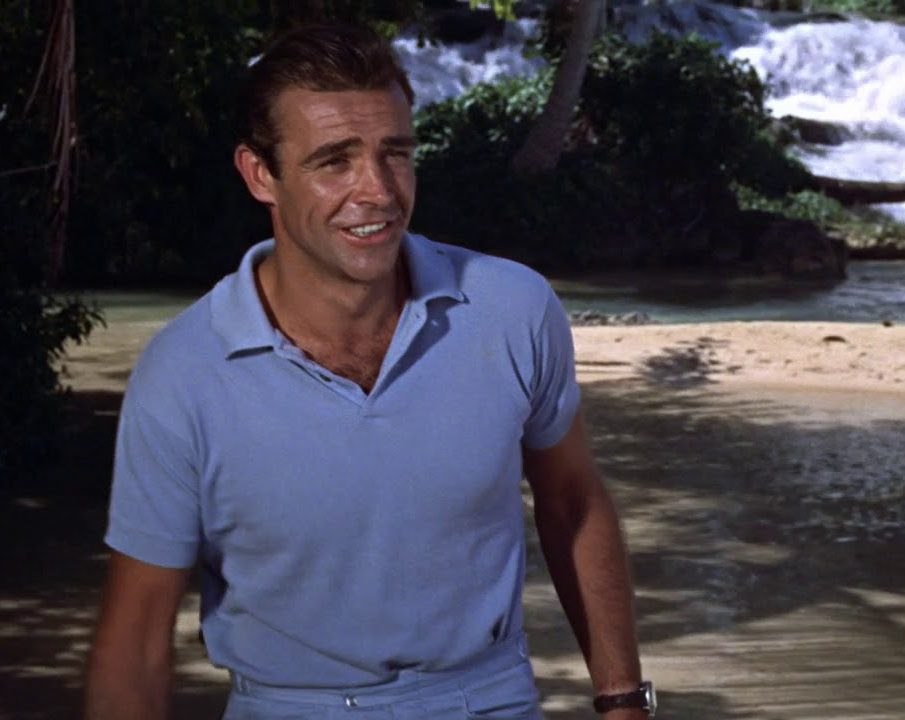 maxresdefault 48 e1604317285924 20 Things You Never Knew About Sean Connery