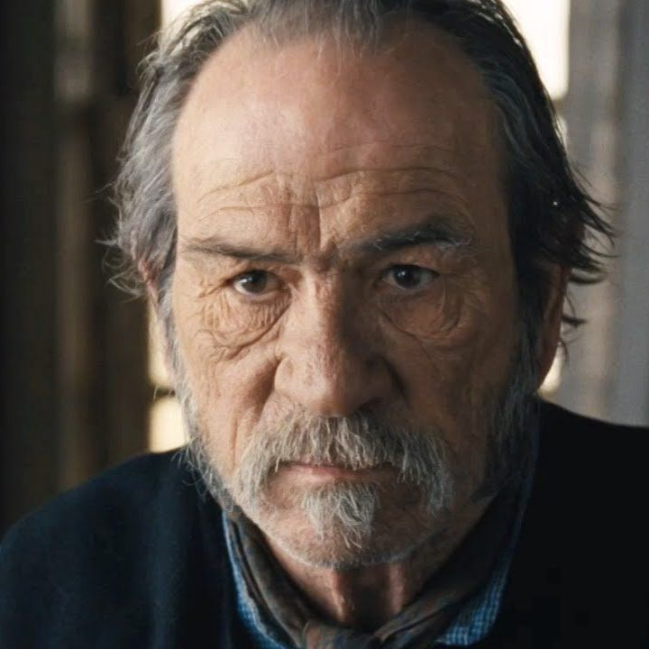 maxresdefault e1602150038842 20 Things You Never Knew About Tommy Lee Jones