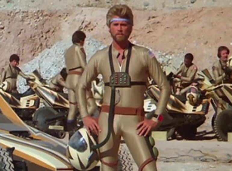 megaforce 1982 recap part 1 splash e1608295406607 30 Films From The 80s That Are So Bad They're Actually Good