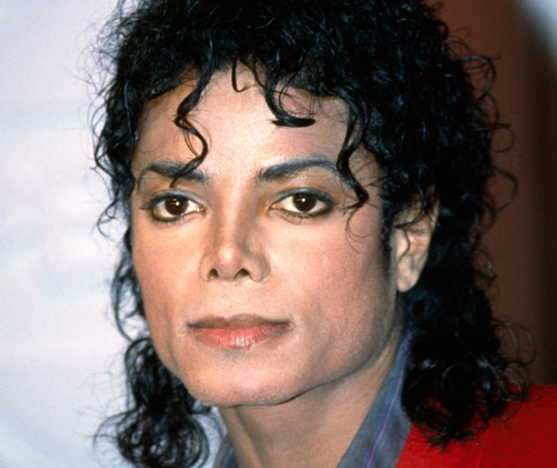 michael jackson pepsi commercial raw e1603898336186 30 Video Game Urban Legends: Are They True Or False?