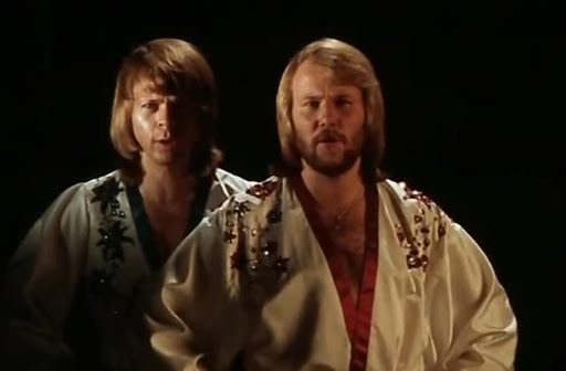 money 2 e1605107413614 40 Things You Probably Didn't Know About ABBA